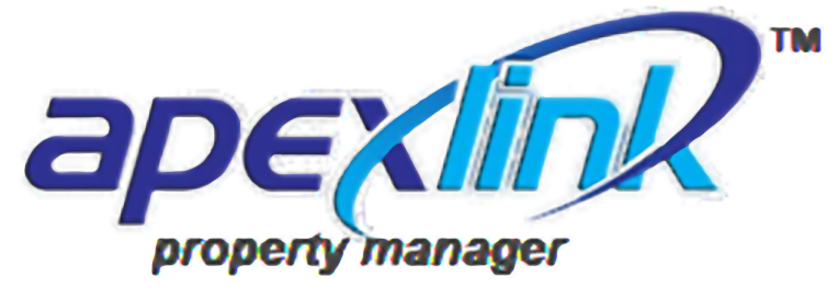 ApexLink Property Manager Software